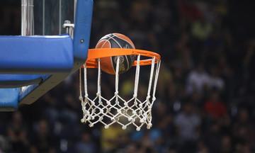 Basket League: Τα βλέμματα σε ΟΑΚΑ και Περιστέρι