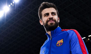 Ο Πικέ αγόρασε την FC Andorra!