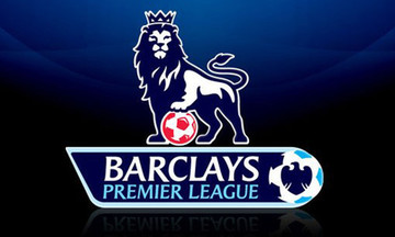 Premier League: Πρωτοχρονιάτικες «μάχες»