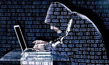 Χάκερς επιτέθηκαν στην ιστοσελίδα του Ερασιτέχνη ΠΑΟΚ
