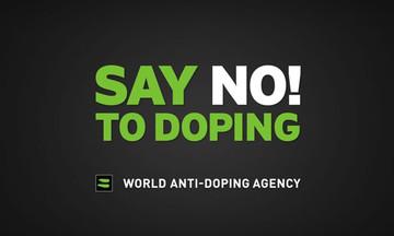 Απογοήτευση στον WADA, εξετάζει κυρώσεις σε Ρωσία