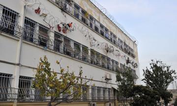Έκτακτο: Απόδραση κρατουμένων από τις φυλακές Κορυδαλλού