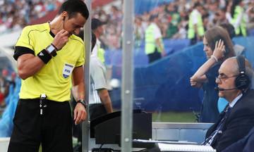 ΕΠΟ: VAR στον τελικό του Κυπέλλου και αν...