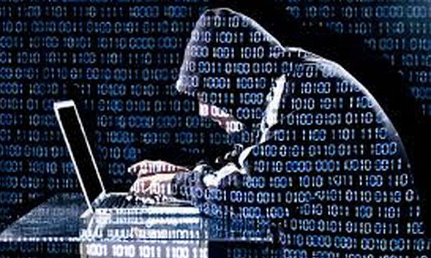 Στον αέρα ξανά το site του ΠΑΟΚ μετά την επίθεση από χάκερς