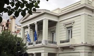 Νεκρός ο Ελληνας πρόξενος στη Βενεζουέλα -Στο δωμάτιό του σε ξενοδοχείο