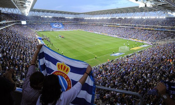 Primera Division: Ανοίγει η αυλαία της 18ης αγωνιστικής