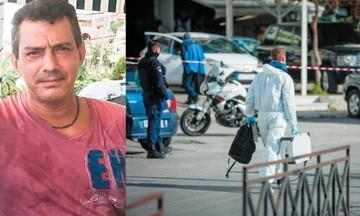 ΕΚΤΑΚΤΟ: Ελεύθερος ο Πειραιώτης επιχειρηματίας που είχε απαχθεί