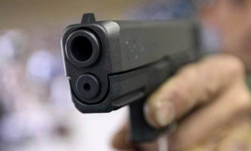 ΤΩΡΑ: Πυροβολισμοί στην Καλλιθέα, πληροφορίες για έναν νεκρό