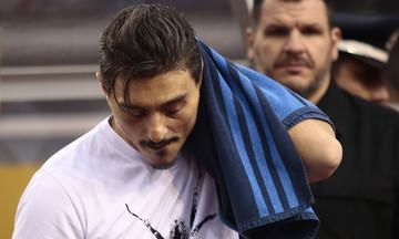 Ολυμπιακός-Παναθηναϊκός 79-65: Απίστευτο τρολάρισμα στον Γιαννακόπουλο! (vid)