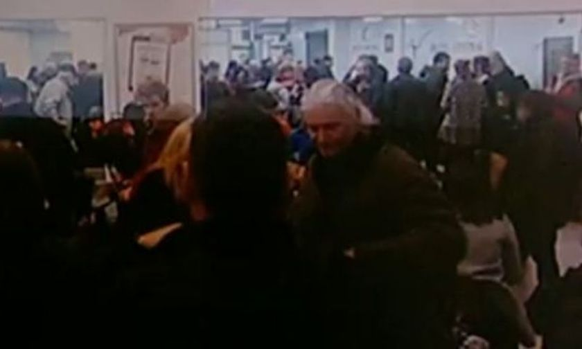 Απίστευτη ταλαιπωρία: Αντί για Θεσσαλονίκη, αεροπλάνο πήγε... Τιμισοάρα -«Είμαστε εγκλωβισμένοι εδώ»