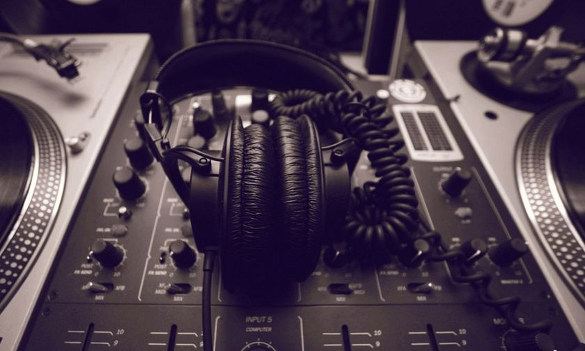 «Κατέβασε ρολά» αθλητικό ραδιόφωνο - Αναμένονται ανακοινώσεις από τον διευθυντή και μέτοχο