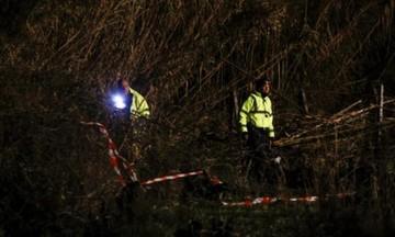 Κερατέα: Νεκροί εντοπίστηκαν οι δυο αγνοούμενοι άνδρες