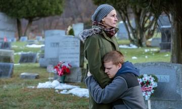 Οι ταινίες της εβδομάδας: Η Τζούλια Ρόμπερτς επιστρέφει