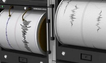 Ισχυρότατος σεισμός στην Ινδονησία- Η πρόβλεψη για τσουνάμι