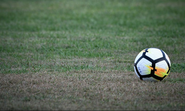 Football League: Νέα αναβολή λόγω κακοκαιρίας