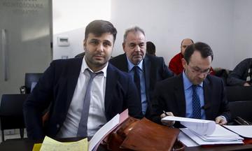 Εκδικάστηκε η προσφυγή του Ολυμπιακού, σήμερα η απόφαση του Διαιτητικού της ΕΠΟ