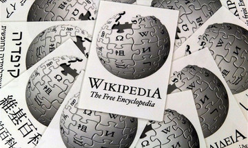 Βικιπαίδεια: Τι έψαξαν οι Έλληνες το 2018