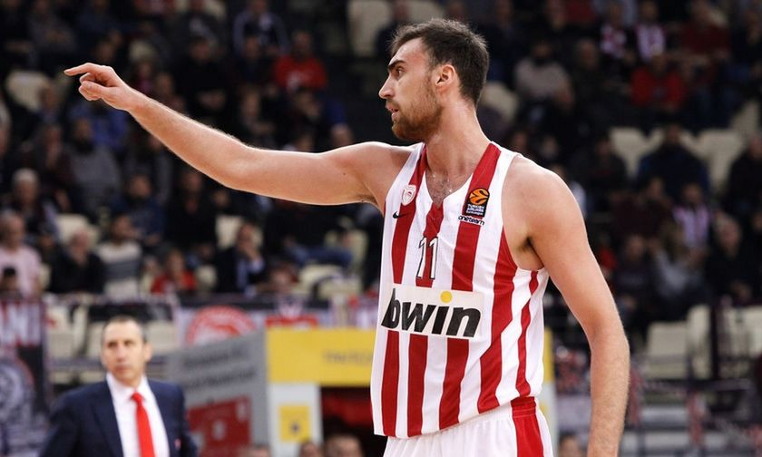 Noκ-άουτ με Μπασκόνια ο Μιλουτίνοφ - Δεν πάει ούτε στην Μαδρίτη