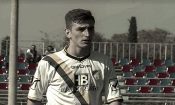 Ξάνθη: Αυτοκτόνησε 20χρονος ποδοσφαιριστής