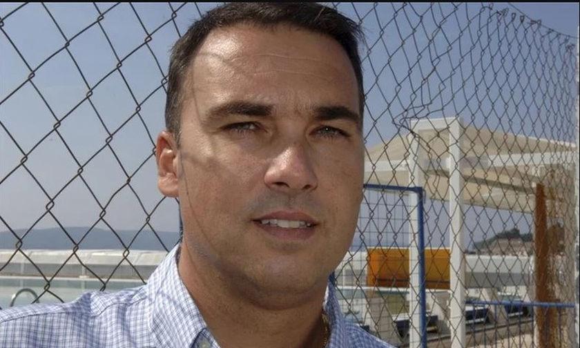 Προπονητής Γιαντράν: «Ο Ολυμπιακός κορυφαίος στην Ευρώπη»