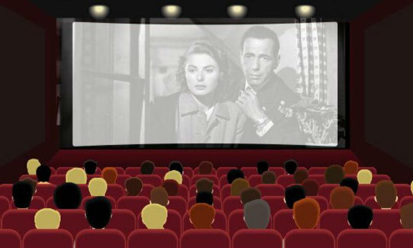 Τι είναι το Movie Society και τι μας επιφυλάσσει;