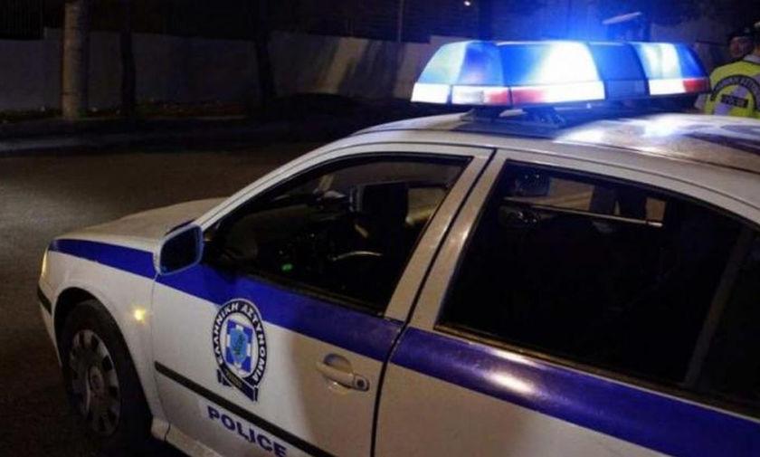 Βρέθηκαν νεκροί αστυνομικός και η σύντροφός του στην Αργολίδα