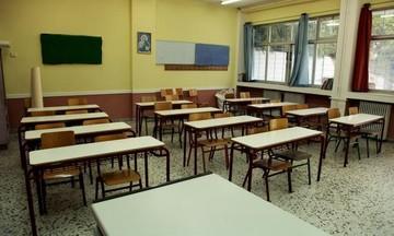 Απεργία καθηγητών και δασκάλων την Παρασκευή 11 Ιανουαρίου