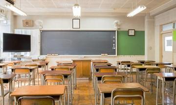 Απεργούν σήμερα δάσκαλοι και καθηγητές - «Κλειστά σχολεία», λέει η Δ.Ο.Ε.