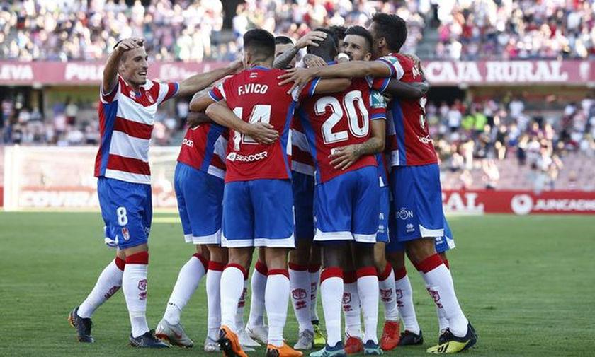 Υπό τον κίνδυνο του υποβιβασμού στην Πορτογαλία - Ντέρμπι στην Segunda Division