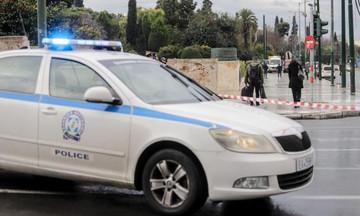 Κυκλοφοριακό κομφούζιο στους δρόμους της Αττικής λόγω… Μέρκελ