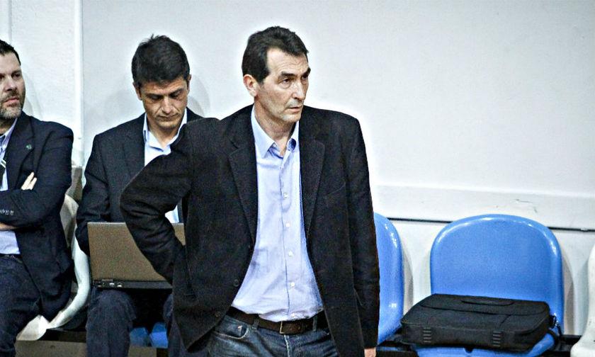 Συγκλονιστικός Ανδρεόπουλος: «Τέρας κάποτε θα ηττηθείς, γιατί σε πολεμούν άνθρωποι σαν την Νικολέτα»