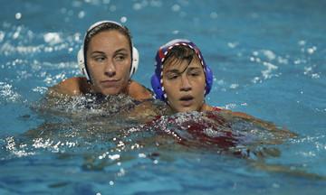 Ντέρμπι στο Λαιμό για τον Ολυμπιακό