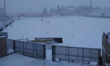 Στις 30 Ιανουαρίου οι αγώνες της Football League που αναβλήθηκαν λόγω κακοκαιρίας