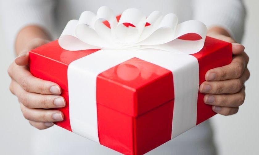 Ποιοι γιορτάζουν σήμερα, 12 Ιανουαρίου