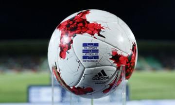 Super League: Επιστροφή στην δράση