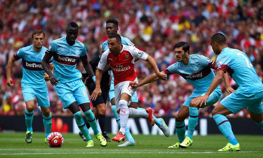 Επιστρέφει με αρκετά γκολ η Premier League - «Κρύβει» κινδύνους η αγωνιστική της Super League