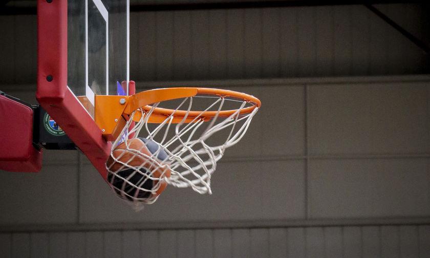 Basket League: Όλα τα βλέμματα στην Πυλαία