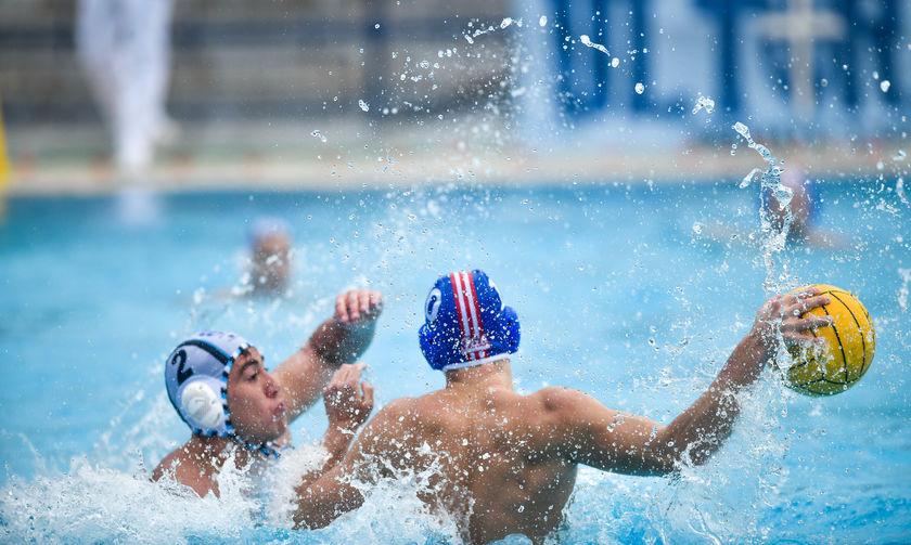 Απόλλων Σμύρνης - Ολυμπιακός 4-12: Ένας Θρύλος 150 σερί νικών!