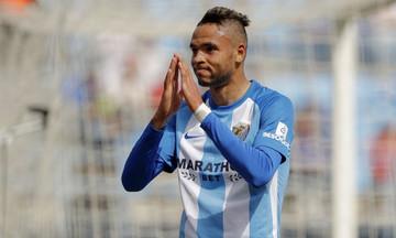 La Liga: Με γκολ του Νεσίρι η Λεγανές ξεπέρασε το εμπόδιο της Ουέσκα