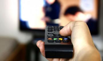 Tηλεθέαση: Ποιο κανάλι επέστρεψε στην κορυφή μετά τις γιορτές