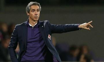 Νότιγχαμ Φόρεστ: Φαβορί ο Σόουζα για τη θέση του προπονητή