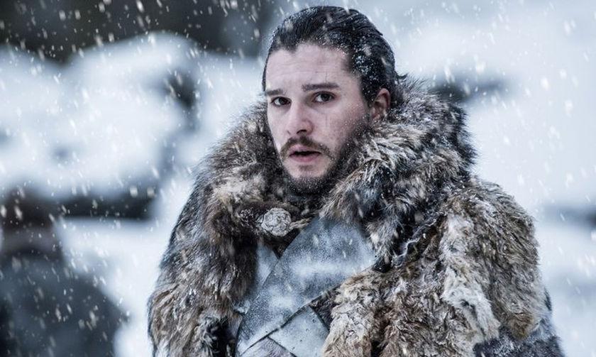 To ΗΒΟ μετρά αντίστροφα για το Game Of Thrones - Πότε κάνει πρεμιέρα (vid)