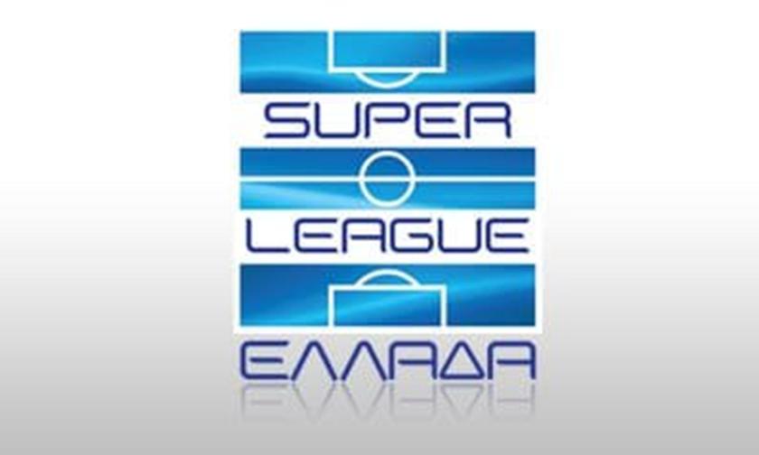 «Πέφτει η αυλαία» της 16ης αγωνιστικής της Superleague