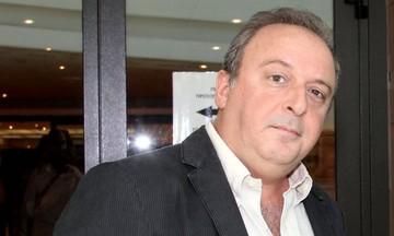 Καμπουράκης: «Υπογράφω υπεύθυνη δήλωση ότι στις εκλογές...»