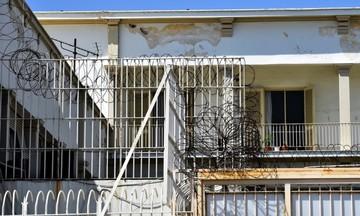 ΕΚΤΑΚΤΟ: Ο δολοφόνος του Ζαφειρόπουλου έσφαξε στον Κορυδαλλό τον μακελάρη του Μικρολίμανου
