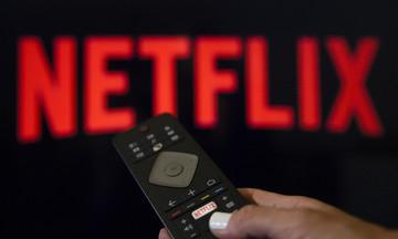 «Κρυάδα» από το Netflix: Αυξάνεται το κόστος συνδρομής