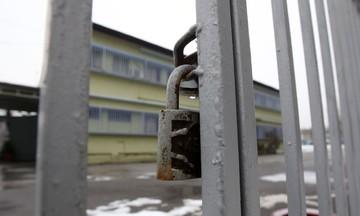 Κλειστά τα σχολεία αύριο - «Παραλύει» το δημόσιο