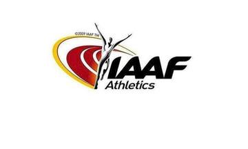 Τα μίτινγκ της σειράς IAAF World Challenge 2019