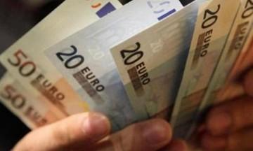 120 δόσεις: Χωρίς εισοδηματικά και περιουσιακά κριτήρια η ρύθμιση χρεών προς Ταμεία