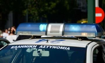 Γνωστός στις αρχές ο νεκρός στην συμπλοκή με αστυνομικό στην Κηφισιά